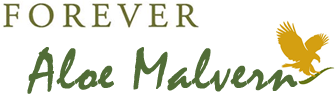 newsletters - Aloe Malvern